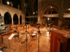 I Fagiolini CD recording